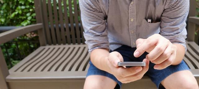 Soomes ollakse hädas, kuna mobiilimängude eest võetakse raha mobiiliarvelt