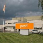 Soome Posti töötaja varastas postipakke