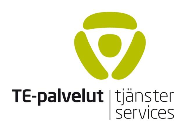 Soomes on töötutoetuse päevamäär 32,40 eurot