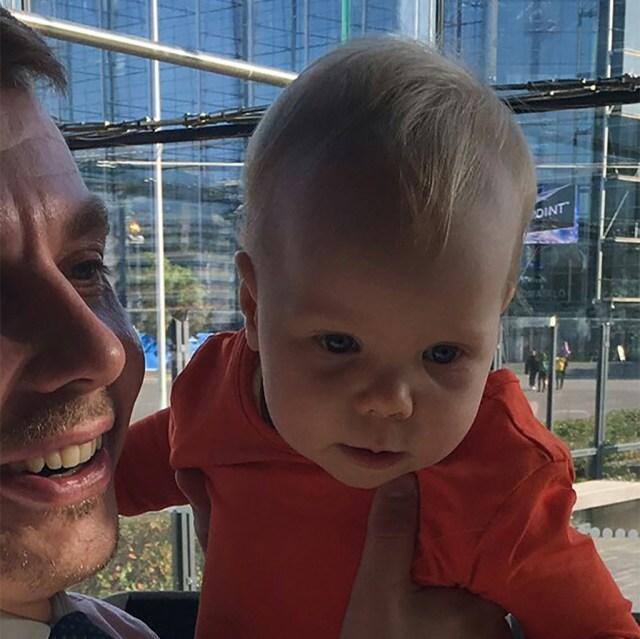 Soome lastekaitsevolinik sõitis kolme kuuga taksoga maha 5000 eurot