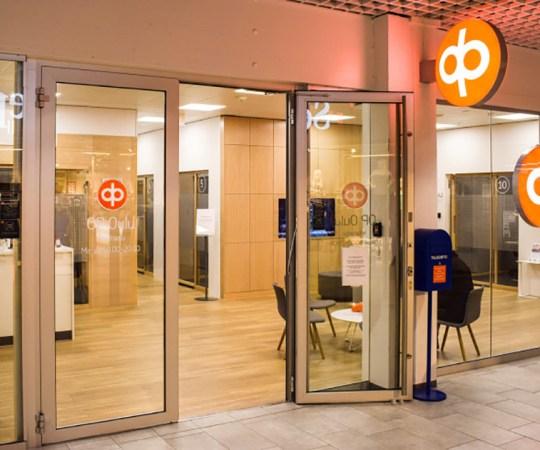 Soome panga infosüsteem jooksis kokku, sõnumeid saadeti valedele numbritele