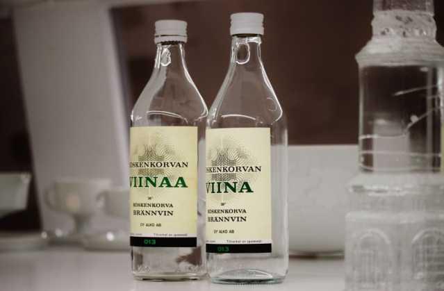 Börsile tuleva Soome riigi alkoholifirma vastu huvi suur – aktsiad märgiti kõvasti üle
