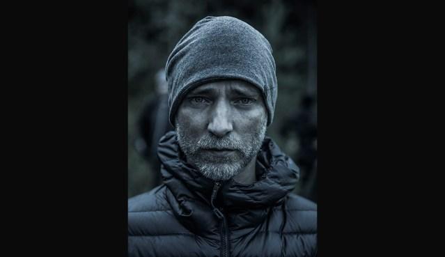 Soomes uus ahistamisskandaal: tuntud filmimees allutab ja alandab inimesi
