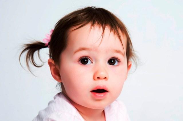 Helsingi lõpetab uuest aastast 134-eurose lapsetoetuse maksmise