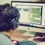 Soome Gigantti poeketi veebis on olnud nähtaval klientide isikuandmed