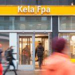 Soome Kela hüvitab täies ulatuses karantiiniga saamata jäänud tulu, aga välismaal olles võib see olla keerulisem