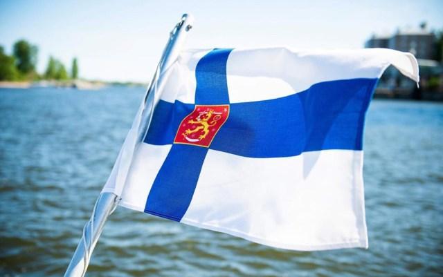 Küsitlus: enamus soomlastest pooldab terve riigi asustamist riigi raha eest