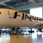 KUUM: Finnair kaotab ligi 700 töökohta, sundpuhkused kestavad veel pikka aega