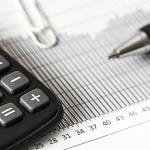 Soome majandus langes maikuus 5,5 protsenti