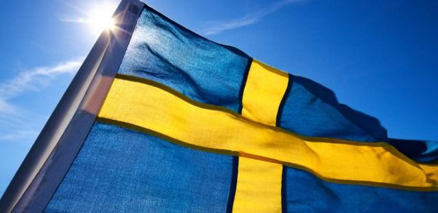 Rootsis hakati uurima sealset koroonapoliitikat