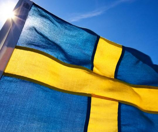 Brrr… Koroona epitsentrid Euroopas on nüüd Rootsi, Leedu ja Läti – olukord palju hullem kui Indias või Brasiilias