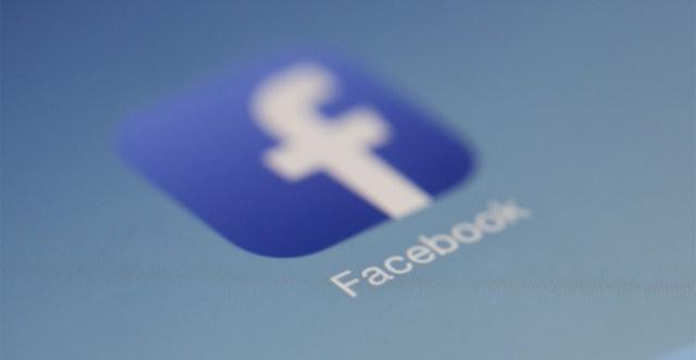 KUUM: Facebooki sisevõrk on samuti maas, inimesed ei pääse tööle