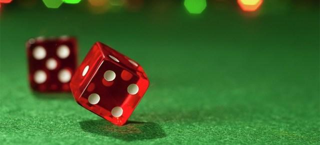 Viikonloppureissu Suomeen: Onko Helsinki Casino vierailemisen arvoinen kohde?