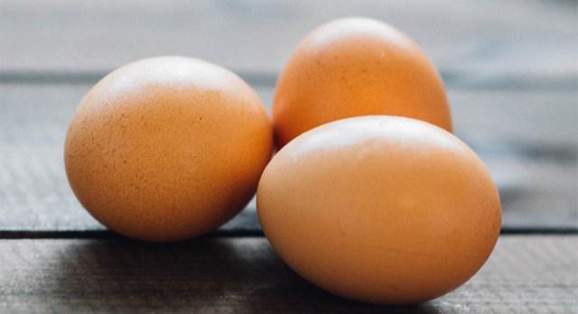 KARM: Soome tipp-poliitikute munad on eestlannadel pihus