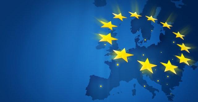 Ootamatu pööre: Euroopa Komisjoni juhikandidaat Weber kukkus mängust välja
