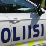 Turus on käimas mitu politseioperatsiooni, üks inimene leiti surnuna