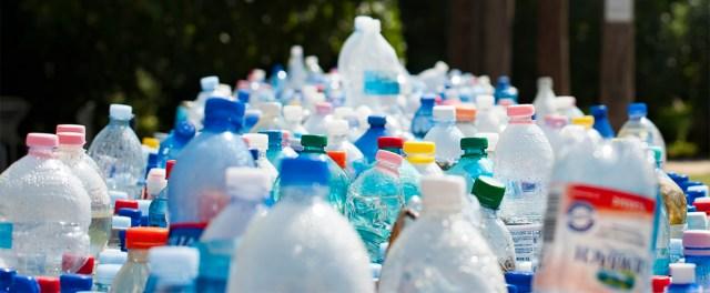 Uus ELi plastikudirektiiv tähendab Soome joogitööstusele kümneid miljoneid lisakulu