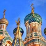 Venemaal levib Soome toodangu nime all petukaup