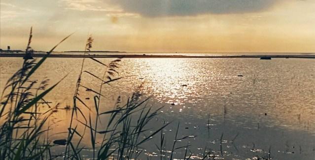 Soomes on kõige soojem eelolev neljapäev – võib tulla kohati 25 kraadi