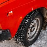 Soomes kaob talverehvide kohustuslik ajapiirang, kõik sõltub teeoludest