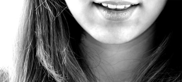 Inimestel kukuvad hambad välja – kas uus koroona haigustunnus?