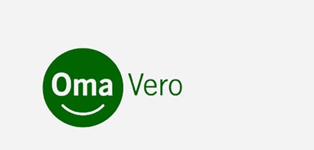 Soome maksuamet avas uue veebiportaali OmaVero