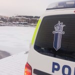 Soome politsei leidis 16-aastase Kristjan Saariste üles