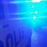 Noor mees põgenes öösel Soomes politsei eest autoga kiirusega üle 200 km/h, kahtlustatakse kahes mõrvakatses