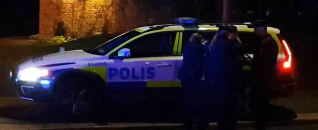 KUUM: Rootsis käib sõda – tulistamised ja tapmised on jõudnud Stockholmi. Omavahel sõdivad Balkani ja Lähis-Ida grupeeringud