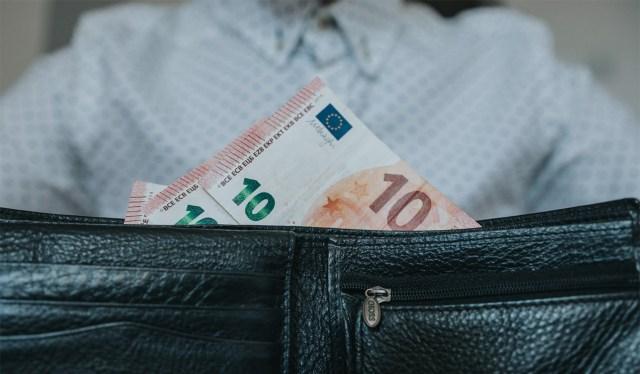Uuring: valdav enamus soomlastest korruptsiooni ei poolda