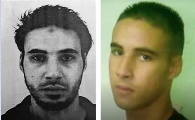 Terror Strasbourgis: tulistaja on jooksus, Prantsusmaal kehtestati eriolukord