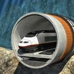 Noor maapõueekspert Tallinn-Helsingi tunnelist: võimatu pole siiski miski