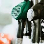 Saudi-Araabia kriis tõstab bensiini ja diisli hinda Soomes 10-20 senti liitri kohta