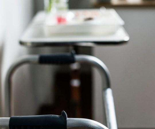 Vihti hooldekodus on koroonasse surnud 4 elanikku, 11 elanikul ja 7 töötajal on tuvastatud nakkus