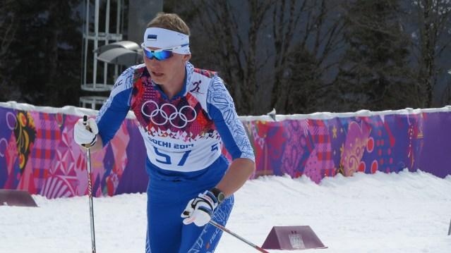 Dopinguga vahele jäänud eestlane Karel Tammjärv Soome meediale: tahan kõik ära rääkida ja siis kuhugi ära minna