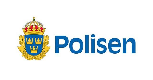 Rootsi politsei küüditas korraga 50 afgaani pagulast