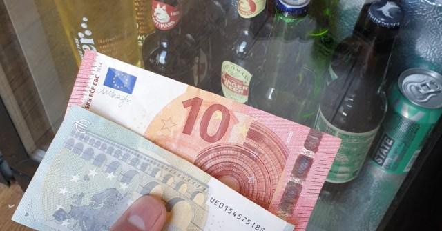 Eestis läheb juuli algusest lahti uus alkoralli – odavaima õllekohvri hind langeb alla 12 euro