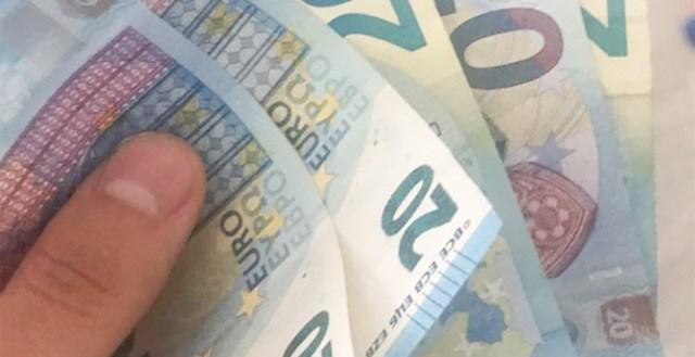 Soome kõige suurema sissetulekuga lastel on üle poole miljonilised tulud, 6-aastasel lapsel tulu 123 000 eurot