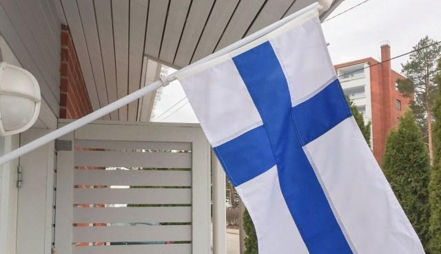 Soomlase koroonablogi: Pertti, 65 a kirjutab, kuidas Soomes paremini hakkama saada