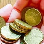 Soome mees keeldus minemast tööle 9 euro eest päevas – miks peaksin?