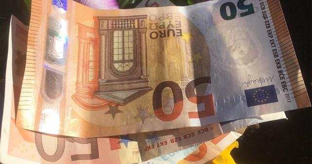 Soome söögikoht maksab töötaja soovitamise eest preemiat 400 eurot