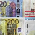 Ettevaatust: Soomes liigub filmides kasutamiseks mõeldud valeraha
