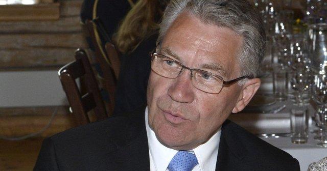 Kole: Norra endine kalandusminister pandi vangi varjupaigataotlejate seksuaalse ärakasutamise eest