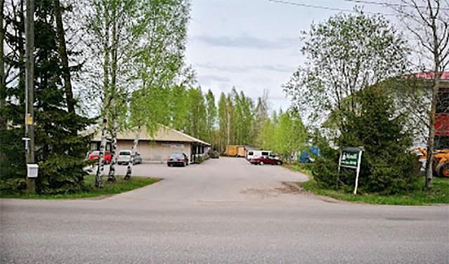 Kahtlusalused politseitulistajad elasid kaks kuud Soomes motellis – lahkusid hommikul ja naasid õhtul