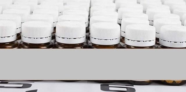 Teatud ravi vähendab suremise tõenäosust koroona tagajärjel – Soomes on seda juba kasutatud