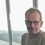 Eesti kalamees läks Soomes salapäraselt kaduma, leiti tühi paat