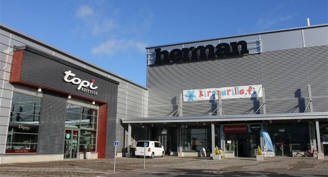 Värske info: Kuopio kooliründaja oli sündinud 1994. aastal, rünnaku objekt oli noor naine, kes hukkus