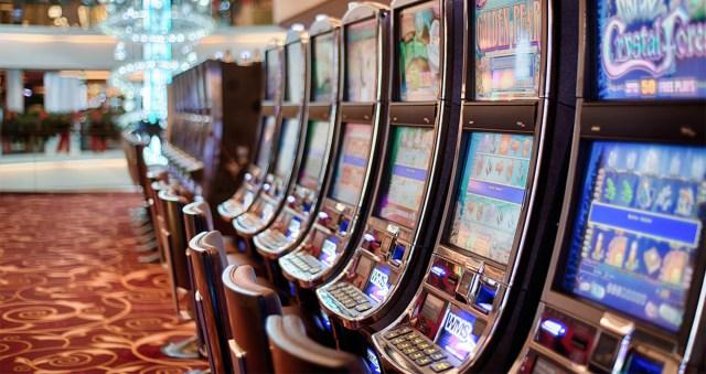 5 hauskaa tositarinaa kasinoista
