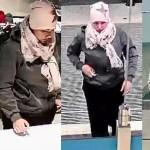 Kas oled näinud neid naisi? Kahtlustatakse Soomes vanurite tagant varastamises