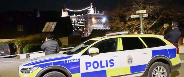 Jahmatav lugu Rootsis: 16-aastast poissi kahtlustatakse 12-aastase poisi vägistamises